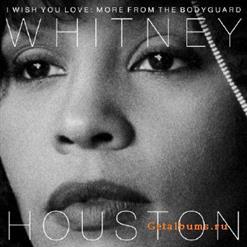 Whitney houston i will always love you wav