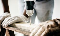 Бизнес-план производства трикотажных ХБ перчаток