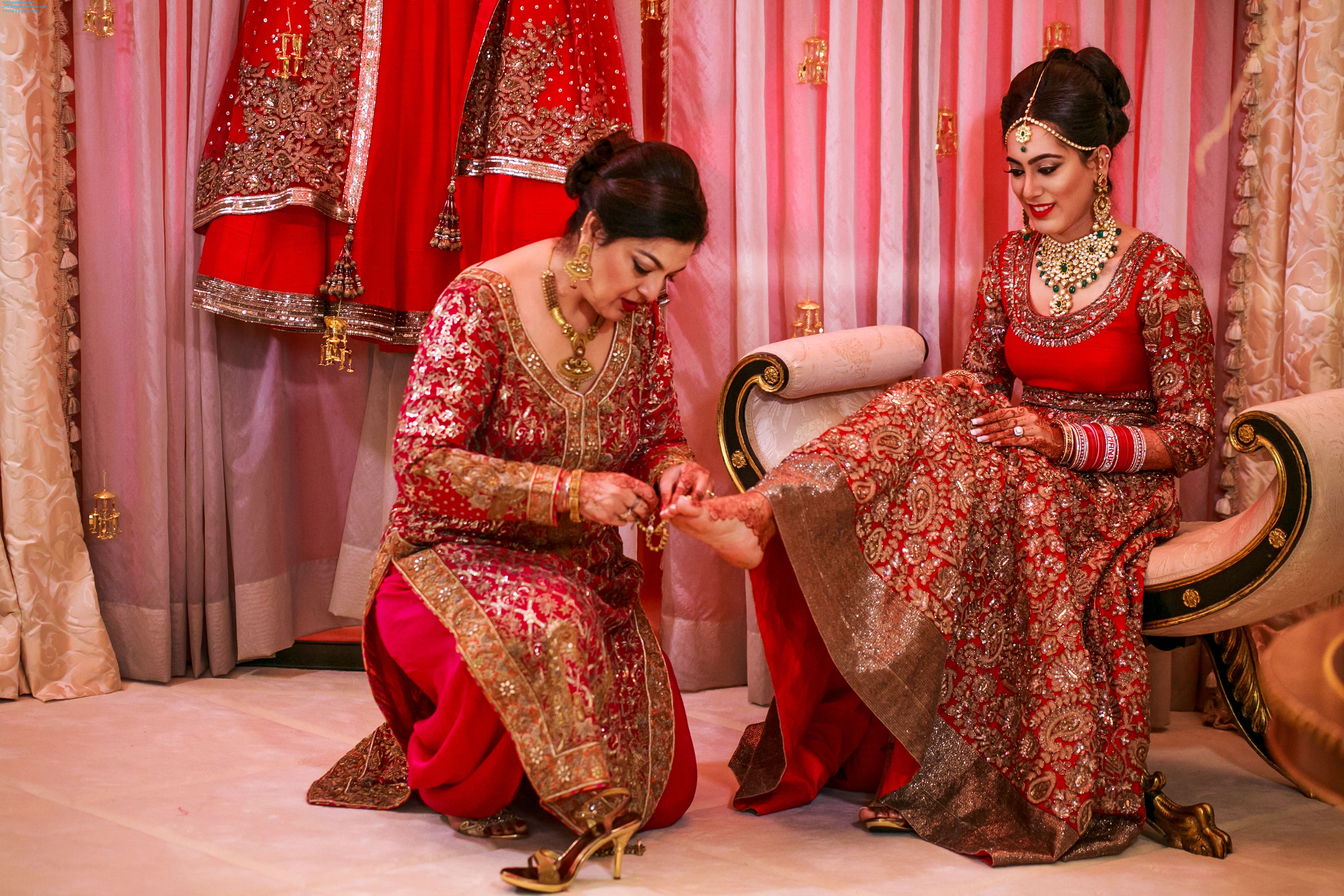 Wedding planners in india for celebrities