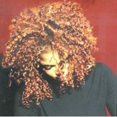 Again janet jackson mp3 download