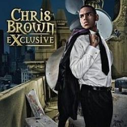 Chris brown exclusive songs