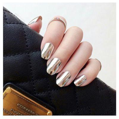 Makellos nails