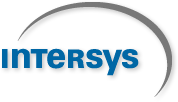 Logo Intersys AG