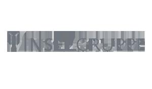 Logo Insel Gruppe AG