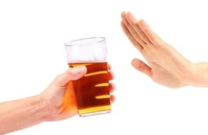 Алкоголь после антибиотиков когда можно
