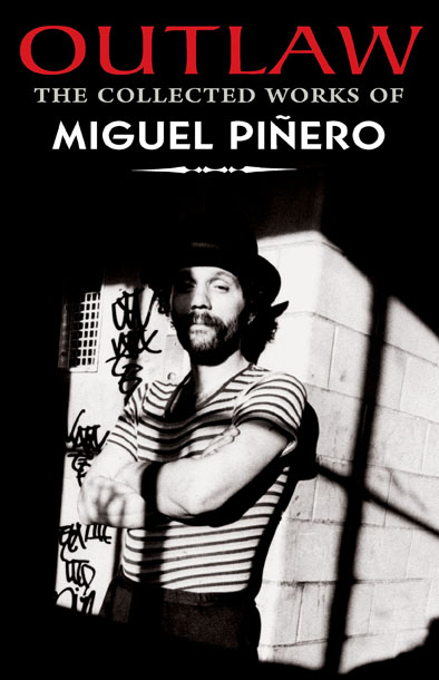 Miguel pinero death