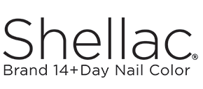 Cnd shellac for nails