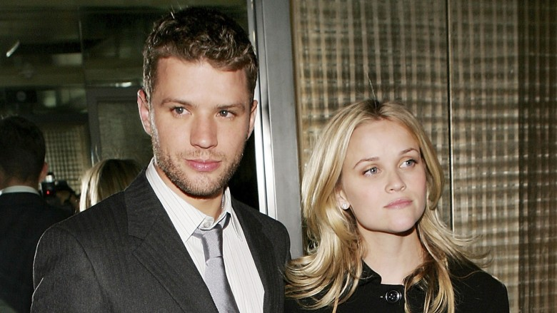 Reese witherspoon ryan phillippe divorce
