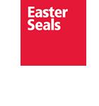 Camp easter seal sask