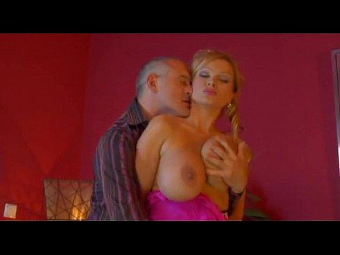 Free porn movies pink