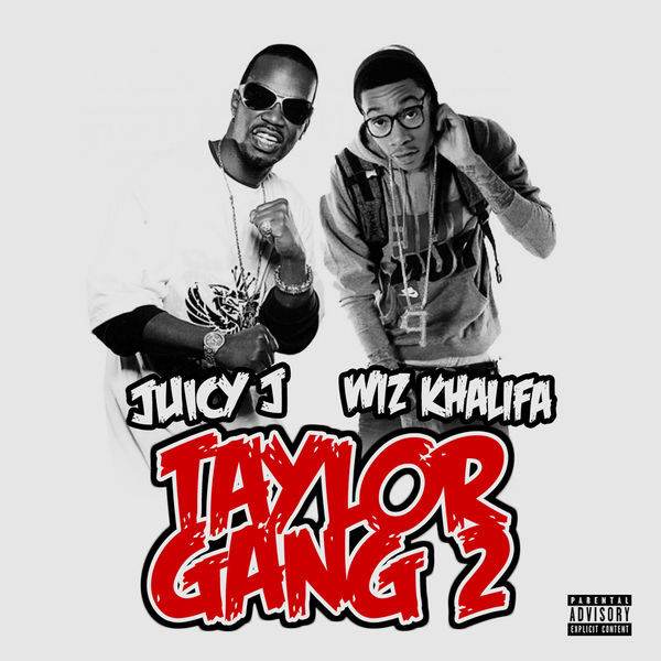 Wiz khalifa taylor gang free music download