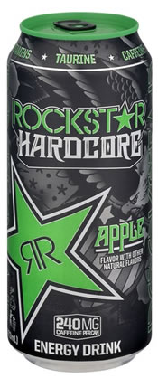 Where to buy pink rockstar energy drink