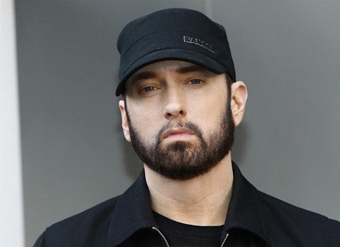 Известный голливудский актер