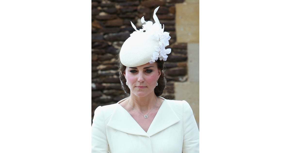 Kate middleton mappin and webb