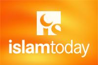 Обряды мусульман