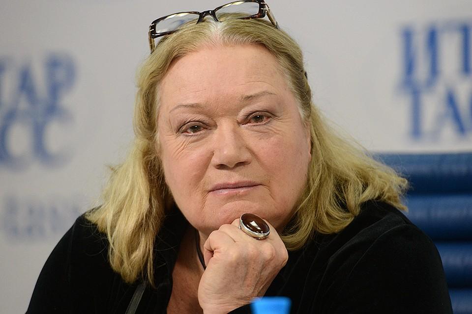 Людмила полякова в одноклассниках