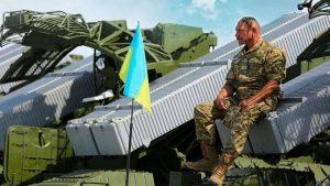 Россия и украина новости
