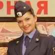 Наталья юнникова и ее роли