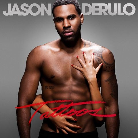 Jason derulo stupid love mp3