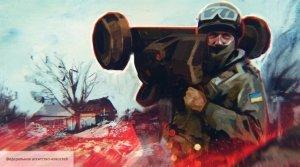 Психологический эффект, или Чего «боятся» российские танкисты. Зачем Порошенко придумывает страшилки для Донбасса