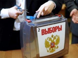 В Крыму объяснили, почему их не интересует мнение США и ЕС о выборах