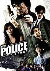 Jackie chan film online subtitrat in romana