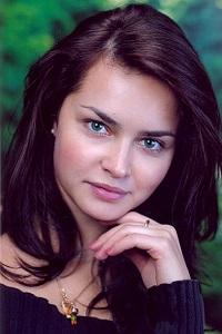 Зайцева любовь актриса