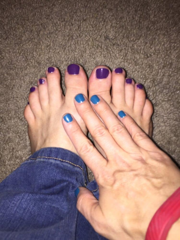 Nails 2 gogo tucson