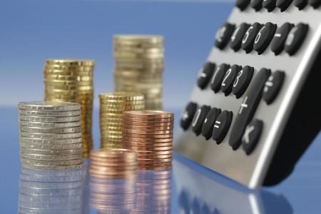 Как можно выехать за границу с долгами по кредитам