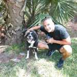 best overnight dog sitter Boulder Colorado