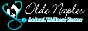 Olde Naples Vet Clinic