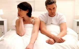 Капли для повышения потенции у мужчин мгновенного действия: список препаратов