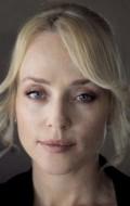 В главной роли Актриса Сьюзи Портер, фильмографию смотреть онлайн.