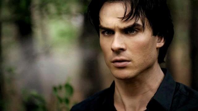 Ian somerhalder leaving vampire diaries