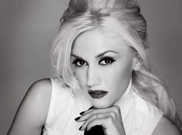 Gwen stefani mp3 free download