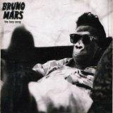 Flowers bruno mars lyrics