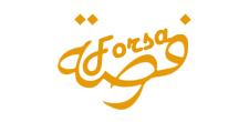 Ams softech client logo
