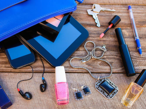 Accessorizing your Tech the Smart Way