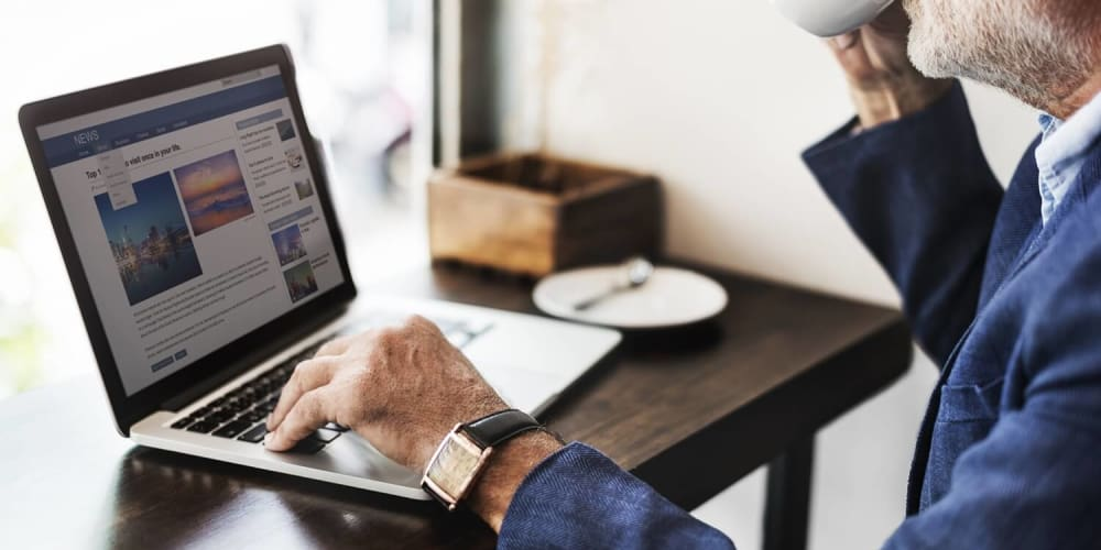 Top Laptops for the Casual Worker