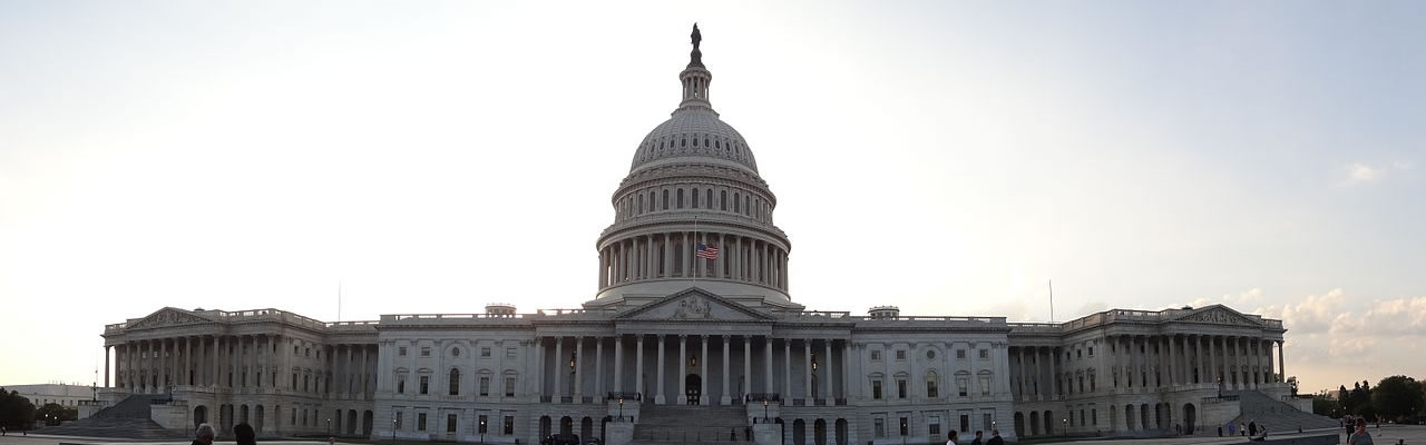 wdc-uscapitol1280x400
