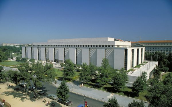 Top 5 Washington DC Museums