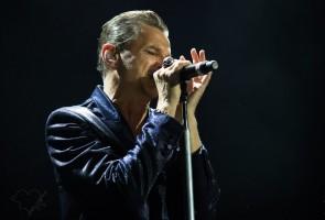 Depeche Mode pic #614805