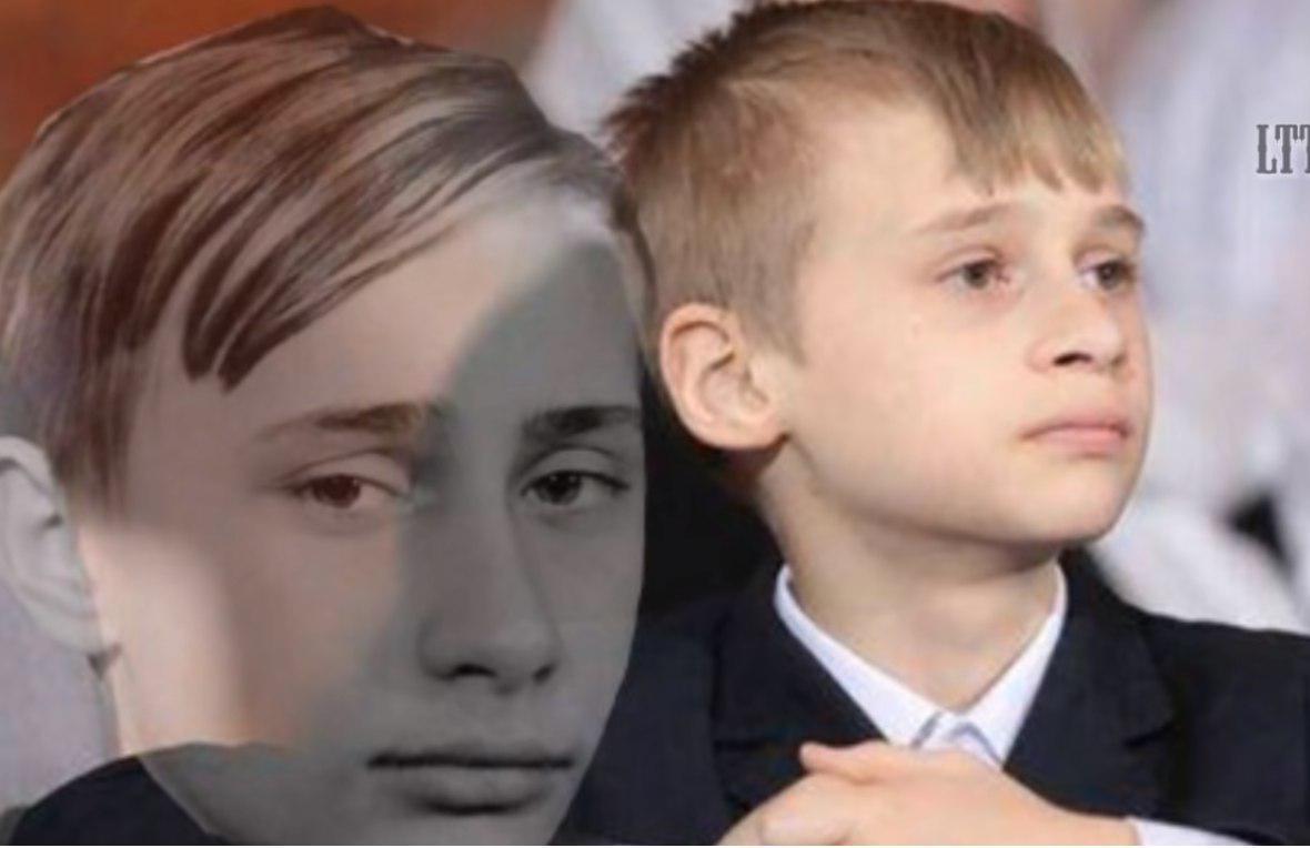 Путин и кабаева фото сейчас