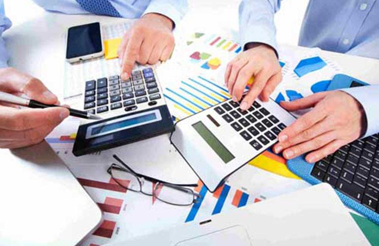Сколько стоит заказать бизнес план