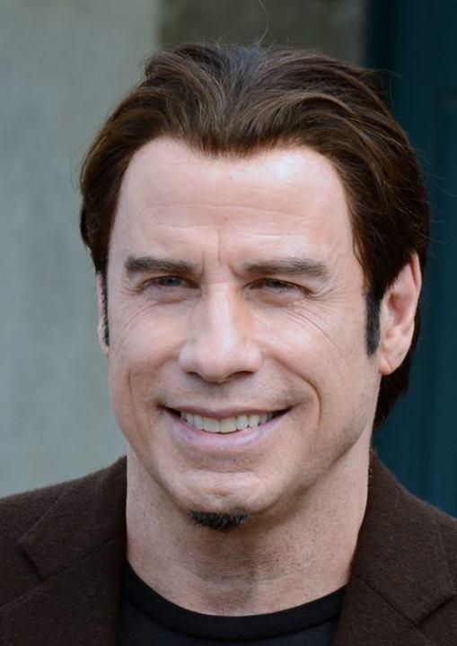 Celebrities who wear toupees