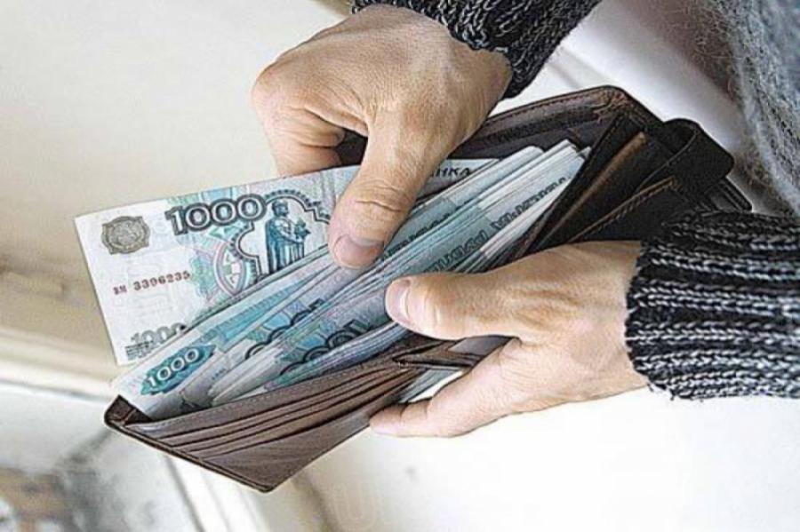 Какой бизнес открыть в спб за 500 тысяч рублей