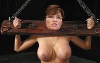 Sarah palin sex pic