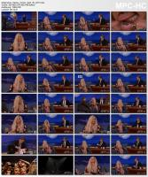 Kesha @ Conan | 3 oldies