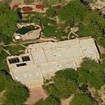 Bret michaels house arizona