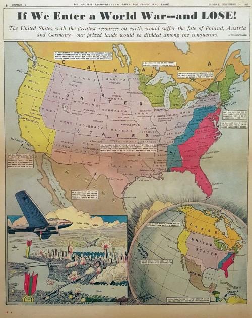United States, 1937